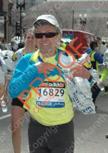andrew-winnegar-boston-marathon-4-15-2013