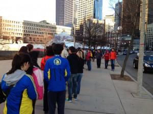 boston-marathon-4-15-2013